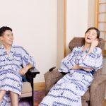 妊娠中の旅行におすすめ!埼玉県のマタニティプランがあるお宿3選!