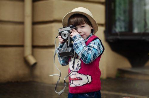 フォトワ (fotowa) で良いカメラマンに依頼するためにすべききこと