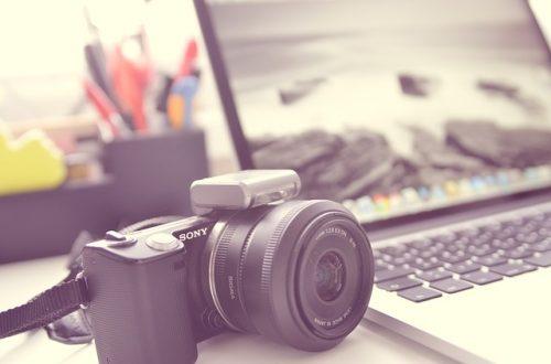 フォトワ (fotowa) の特徴やサービス、申し込みから撮影、納品までの一連の流れ