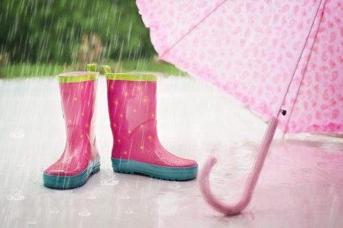 フォトワ (fotowa) はキャンセルできる?雨の日などのキャンセル料金詳細