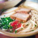 西来院 達磨寺に訪れたら必ず立ち寄りたい周辺おすすめランチ14選!地元の沖縄料理も!