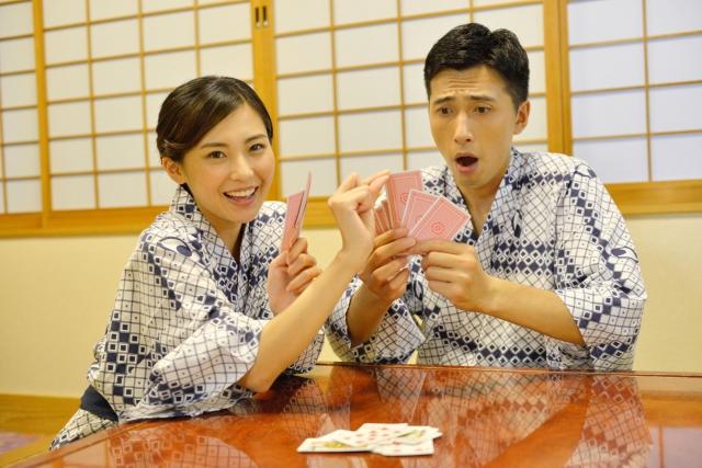 妊娠中の旅行におすすめ!沖縄県のマタニティプランがあるお宿!