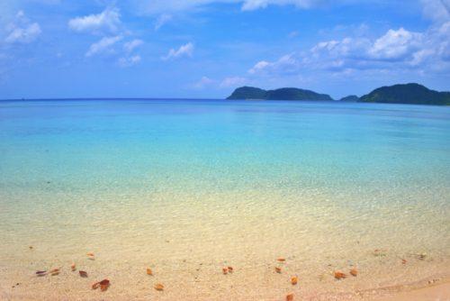 沖縄県 西海岸・東海岸エリアのマタニティプランのあるお宿