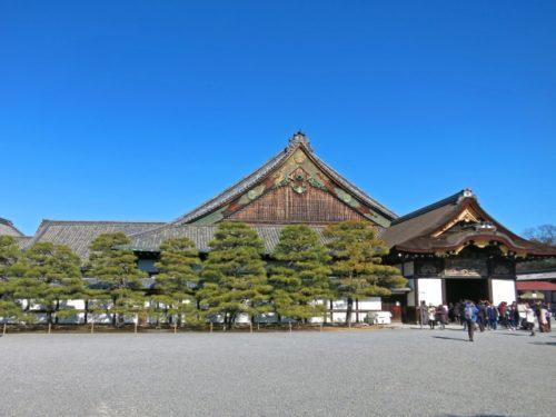 京都府 河原町・四条烏丸・二条城・御所周辺エリアのマタニティプランのあるお宿